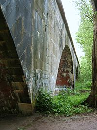 Hamburg altonakiel railway wikivisually an extension to ohlsdorf was completed from the line before the first world war during world war ii rail sciox Choice Image