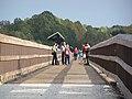 High Bridge Trail (8077926830).jpg