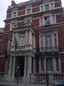 High Commission of Zambia in London.jpg