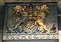 High Court Of Justiciary And Court Of Session, Edinburgh 3.jpg