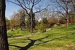High Park, Toronto DSC 0235 (17207387919).jpg