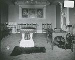 High council room (Salt Lake Temple).jpg