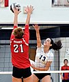 High school volleyball 2975 (37145586436).jpg