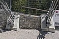 Highline 179-0060.jpg