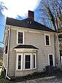 Hill Street, Marshall, NC (32814059338).jpg