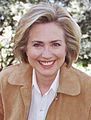 Hillary Clinton in 1999-2.jpg