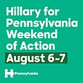 Hillary for Pennsylvania Weekend of Action.jpg