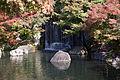 Himeji Koukoen06s4592.jpg