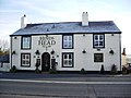 Hinds Head, Charnock Richard - geograph.org.uk - 611177.jpg