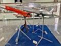Hindustan Aeronautics Limited Heritage Centre- Hall of Fame (Ank Kumar) 03.jpg