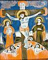 Hinterglasbild Kreuzigung und Arme Seelen.jpg