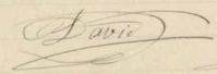 Hippolyte DAVID Signature-1888-1891.png