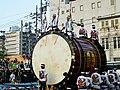Hirosaki Neputa Festival 03.jpg