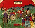 Hiroshige III - Igirisu tama tori.jpg