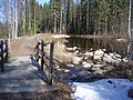 Hirsinurkka 12, 50170 Mikkeli, Finland - panoramio.jpg
