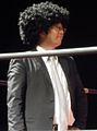 Hisaya Imabayashi.jpg