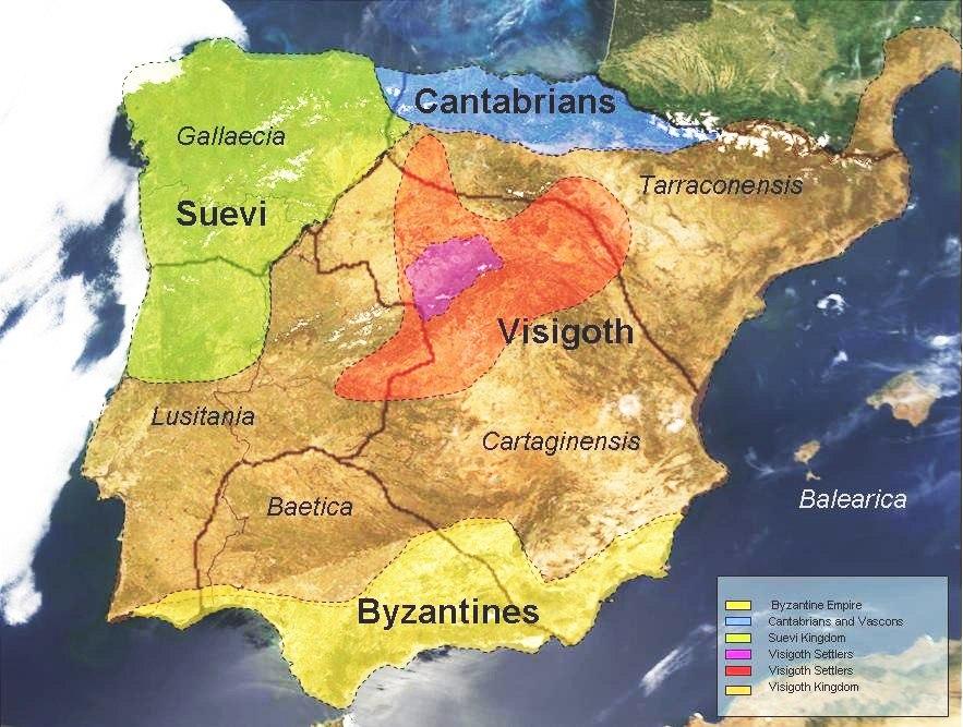 Hispania3c