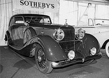 Sotheby's - Wikipedia