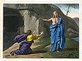 Histoire Sainte (BM 1981,U.56-134 33).jpg