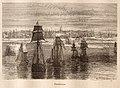 Histoire de Turenne-Armagnac-1883 chez Mame-12.jpg