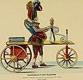 Histoire des jouets - ouvrage contenant 250 illustrations dans le texte et 100 gravures hors texte dont 50 planches coloriées à l'aquarelle (1902) (14780522654).jpg