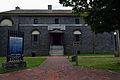 Historic Burlington County Prison DSC 0625 copy.jpg