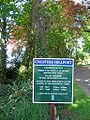 Historic Scotland plaque Chesters.jpg