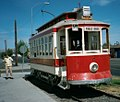 Historic Yakima Trolley, 2002 (10900360724).jpg