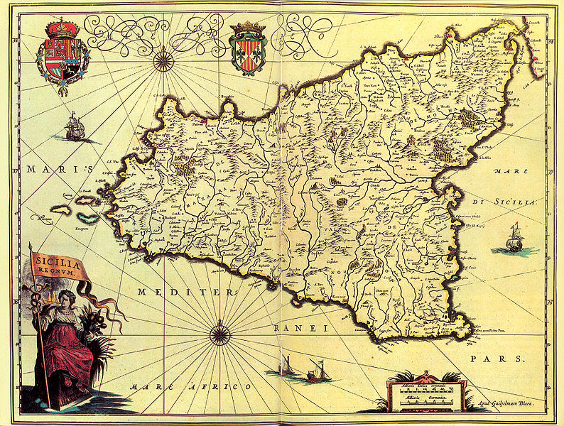 File:Historical-map-of-Sicily-bjs-1.jpg