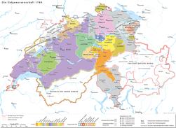 Historische Karte CH 18 Jh.png