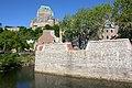 Historische Stadtmauer in der Altstadt von Québec.jpg