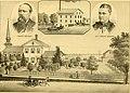 History of Shiawassee and Clinton counties, Michigan (1880) (14793144563).jpg