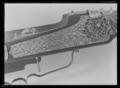 Hjullåsstudsare ca 1650, s. k. polsk-litauisk typ - Livrustkammaren - 1983.tif