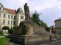 Hořice-Jan-Hus-Memorial2011e.jpg