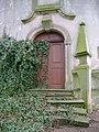 Hořice-kostel-sv-Gotharda2011g.jpg