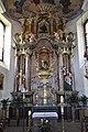 Hochaltar Pfarrkirche Nestelbach 01.jpg