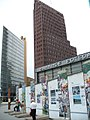 Hochhaeuser am Potsdamer Platz - geo.hlipp.de - 3507.jpg