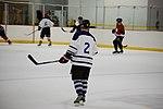 Hockey 20080824 (4) (2795667796).jpg