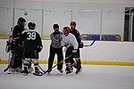 Hockey 20080824 (6) (2795666356).jpg