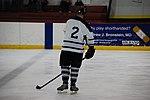 Hockey 20080824 (60) (2794750799).jpg