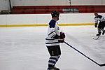 Hockey 20081019 (3) (2956718733).jpg