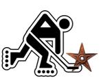 Hockey Barnstar.png