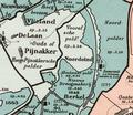 Hoekwater polderkaart - Oostmeerpolder (Berkel).PNG