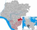 Hohenfelde in IZ.png