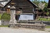 Hohenthurn Goeriach Dorfbrunnen SO-Ansicht 16052017 8529.jpg