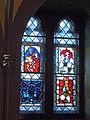 Hohenzollern-Michaelskapelle-Vorraum-Glasfenster105699.jpg