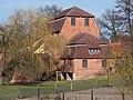 Hohnhorst Mühle 03.JPG
