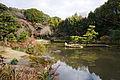 Hokongoin Kyoto12n4592.jpg