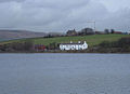 Hollingworth Lake, Littleborough - geograph.org.uk - 343367.jpg