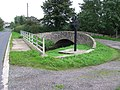 Holme Bridge , Ravensworth - geograph.org.uk - 259951.jpg